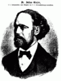 Julius Glaser 1872 Angerer.png