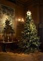 Julkort - Hallwylska museet - 85801.tif