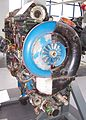 Jumo 207 im Technikmuseum Hugo Junkers Dessau 2010-08-06 04.jpg