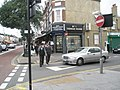 Junction of Northcote Avenue and The Broadway - geograph.org.uk - 1526055.jpg