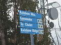 June Lake Ski Sign.JPG