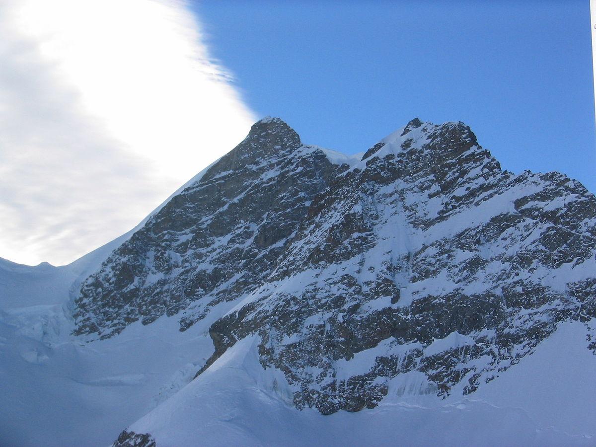 Faszinierend Jungfrau Element Ideen Von