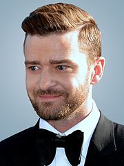 List of tenors in non-classical music - Wikipedia