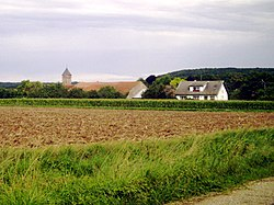 Juvrecourt2.jpg