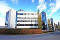 Jyväskylä Ohjelmakaari 10 west.jpg