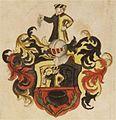 Köchlin Wappen Schaffhausen B04.jpg