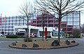Köln, Leonardo Hotel Köln Bonn Airport.JPG