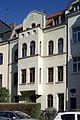 Köln-Klettenberg Hardtstrasse 22 Denkmal 2289.jpg