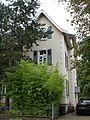 Köln Bergisch Gladbacher Str. 1147.jpg