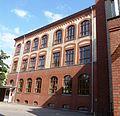 Köln Horststr. 1 01.jpg