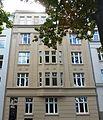 Köln Neusser Wall 46.jpg
