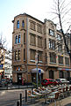 Köln Trierer Straße 21.JPG