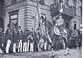 König Umberto I. von Italien am 25.06.1892 in Bockenheim.jpg