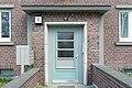 Königshütter Straße 6 (Hamburg-Dulsberg).Eingang.22812.ajb.jpg