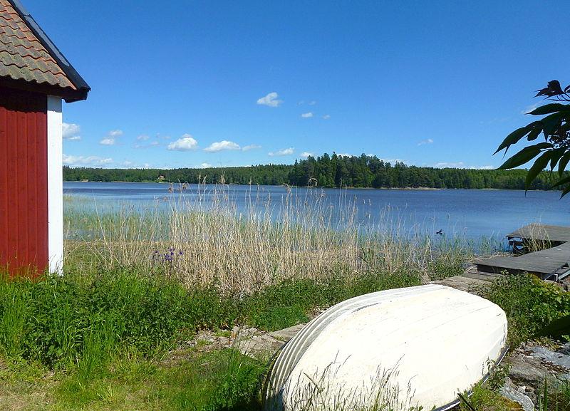 Körunda Sjön Muskan 2015.jpg