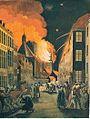 København i brand 1807 (CW Eckersberg).jpg