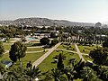 Kültürpark aerial view 05.jpg