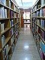 Kütüphane 1.JPG