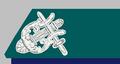K.u.k. Militär Kapellmeister (Silberne Knöpfe).png