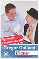 KAS-Golland, Gregor-Bild-38616-1.jpg
