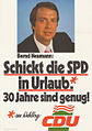 KAS-Politischer Gegner, SPD-Bild-4491-1.jpg