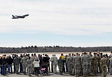 133d Air Refueling Squadron - Wikipedia