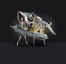 KC Ballet NUTCRACKER (9344097086).jpg