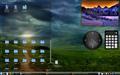 KDE 4.2 (RC).png