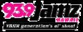 KHJZ logo.png