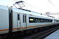 KINTETSU21000 モ21700形.JPG