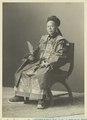 KITLV - 3595 - Kleingrothe, C.J. - Medan - Tjong A Fie, captain of the Chinese in Medan, Sumatra - circa 29 June 1906.tif