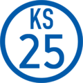 KS-25 station number.png