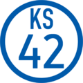 KS-42 station number.png