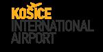 KSC International Airport Logo.png