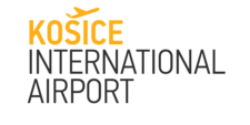 KSC International Airport Logo.png