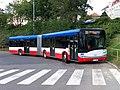 Kačerov, Solaris Urbino 18.jpg