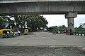 Kadampukur-Jhalgachhi Road - Westin Hotel Area - Rajarhat - Kolkata 2017-06-21 2778.JPG