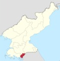 Kaesong.png