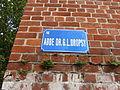 Kain-rue-dropsy.jpg