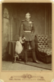 Kaiser Wilhelm II Gymnasiast.png