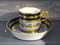 Kaiserliche Manufaktur Teetasse 1799.jpg