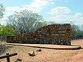 Kakadu National Park, Entrance - panoramio.jpg