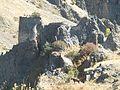 Kakavaberd Tatuli berd fortress 020.JPG