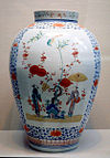 https://upload.wikimedia.org/wikipedia/commons/thumb/0/0c/Kakiemon_Jar.JPG/100px-Kakiemon_Jar.JPG