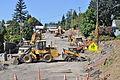 Kalama, WA - road construction 01.jpg