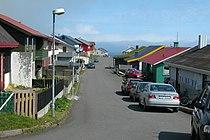 Kaldbak, Faroe Islands.JPG