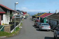 Kaldbak, Faroe Islands.JPG
