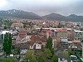 Kale Saat Kulesinden Erzurum - panoramio.jpg