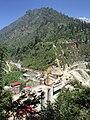 Kalga mountain vally.jpg
