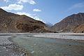 Kali-Gandaki.jpg